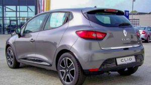 Renault clio tce furtado braga