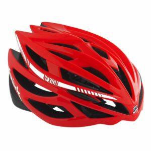 capacete nexion furtado