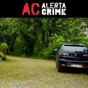 Seat ibiza fr preto 2 lugares comercial furtado em oeiras alerta crime